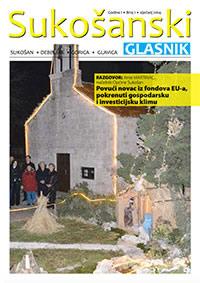 Glasnik 2014-01