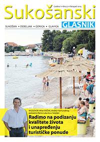 Glasnik 2014-03