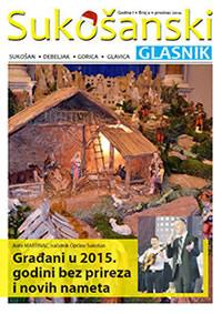 Glasnik-2014-04